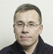 Didier Zumbach élu président du Conseil