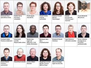 2016-cc-candidats